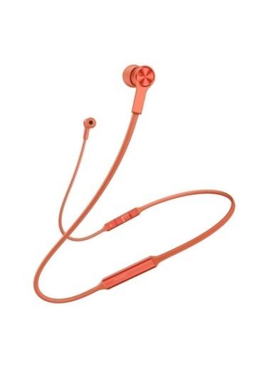 Huawei Cm70L Freelace Bluetooth Kulak İçi Kulaklık ( Türkiye Garantili) Nefti